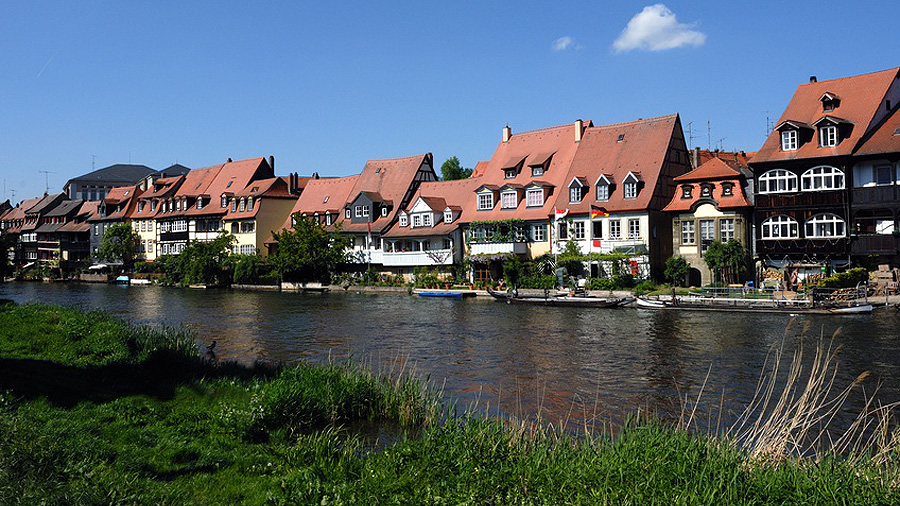 Spielothek Bamberg